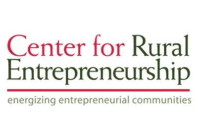 Center for Rural Entrepreneurship Senior Fellow