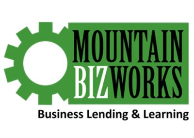 Mountain Bizworks Logo