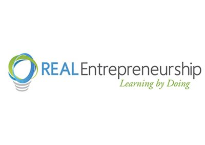 REAL Entrepreneurship Trainer