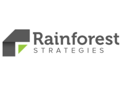 Rainforest Strategies Community Partner